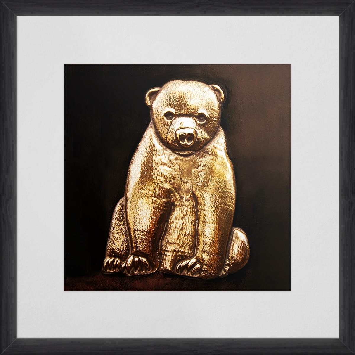 Bear | 8X8